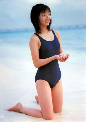 kana_ishikawa28.jpg