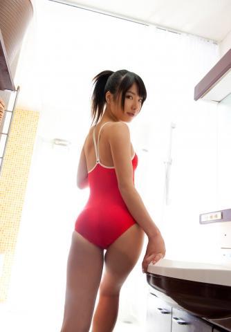 kana_yume3035.jpg