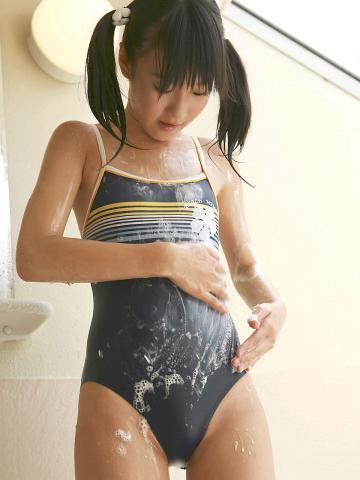 kana_yuuki2505.jpg