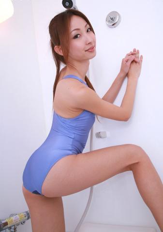 kasumi_kamijou_rqc010.jpg