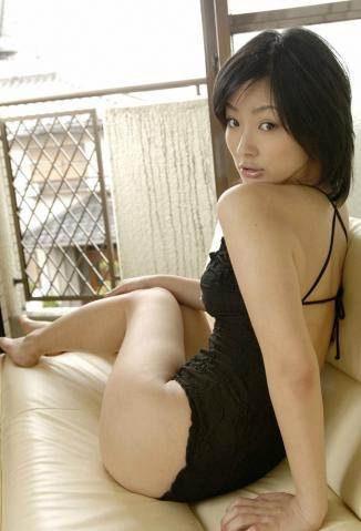 kazusa_satou004.jpg