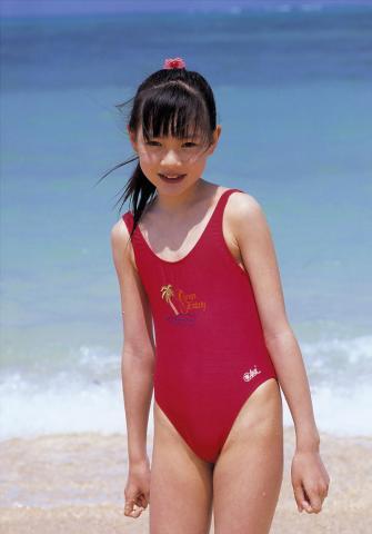 kiyomi_isozaki102.jpg