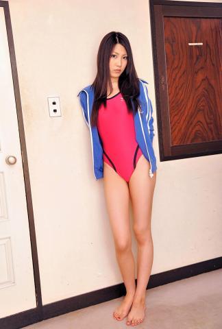 kotona_sakai_dgc1006.jpg