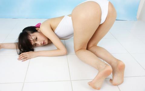 mai_miura_LP_04_037.jpg