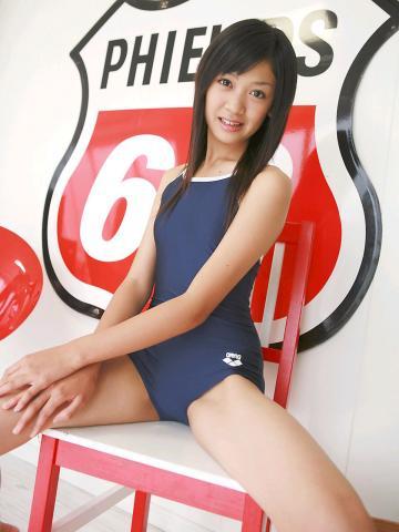 mai_yamaguchi3005.jpg