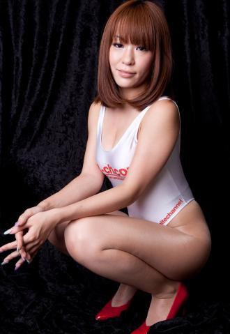 makoto_asami_dc1226.jpg