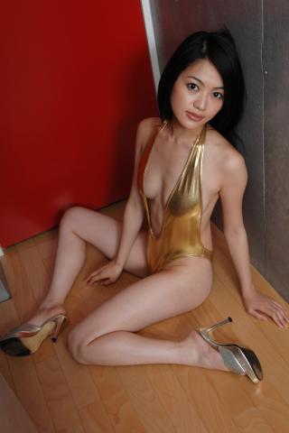 manami_yamaguchi_bwh1103.jpg