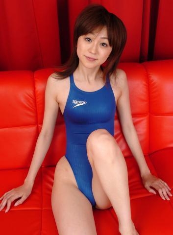 mao_hasato_bwh1148.jpg