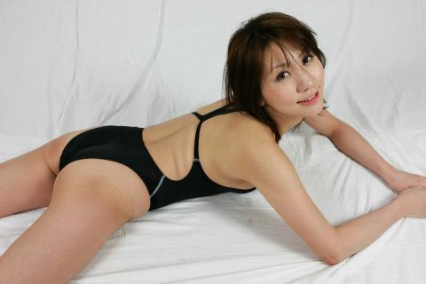 maya_hirakawa_bwh1041.jpg