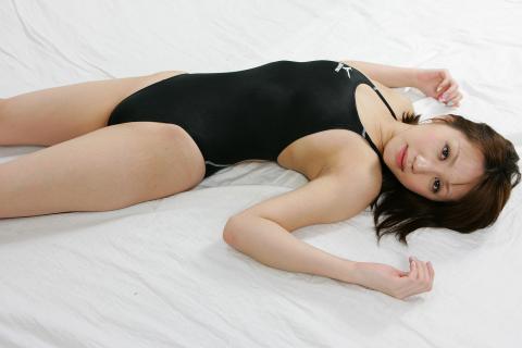 maya_hirakawa_bwh1043.jpg