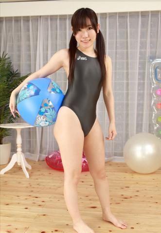 maya_miura1001.jpg