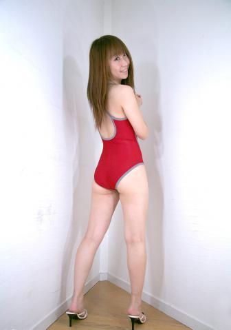 mayuko_morimoto_rqc012.jpg