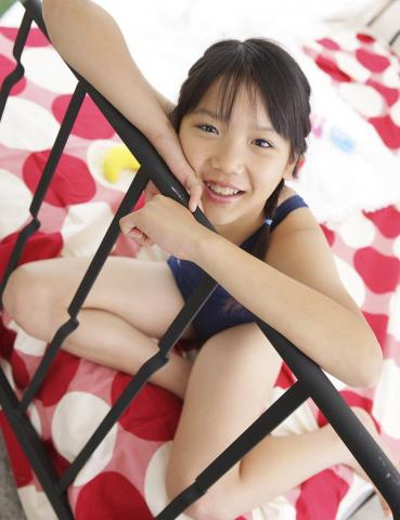 michiru_marukawa126.jpg