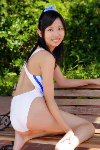 miho_mizuguchi055.jpg