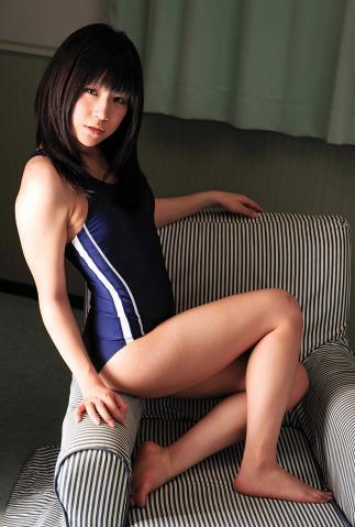 miku_aoi_dgc1043.jpg
