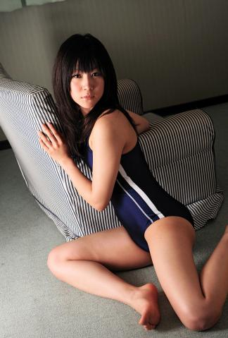 miku_aoi_dgc1048.jpg