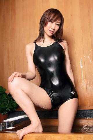 miku_hosono1002.jpg