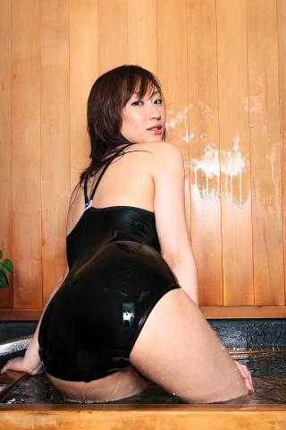miku_hosono1006.jpg