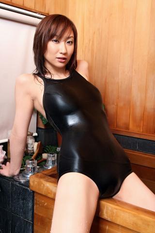 miku_hosono1007.jpg