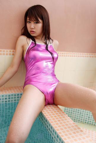 miku_narita_dgc1038.jpg
