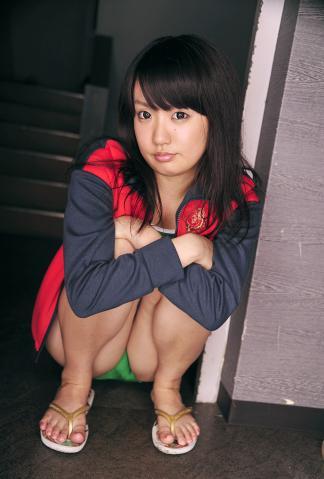 mirei_naitou_dgc1033.jpg