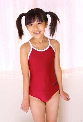 misuzu_isshiki_op_11_02.jpg