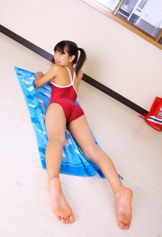 misuzu_isshiki_op_11_46.jpg