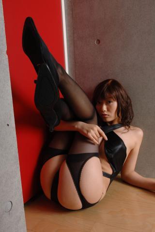 miu_hatsune_bwh1115.jpg