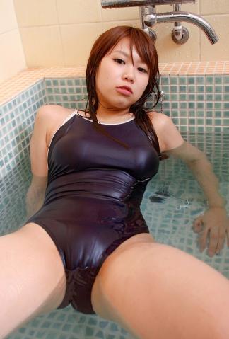 miyu_ishihara_dgc1062.jpg
