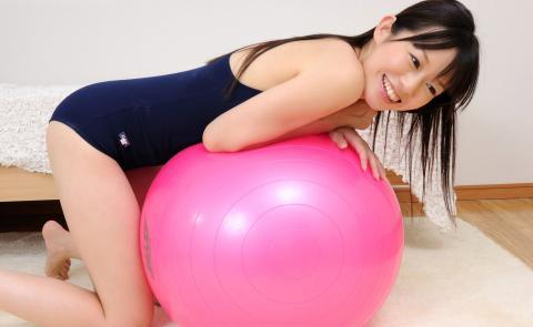 miyuki_koizumi_rqs_1049.jpg