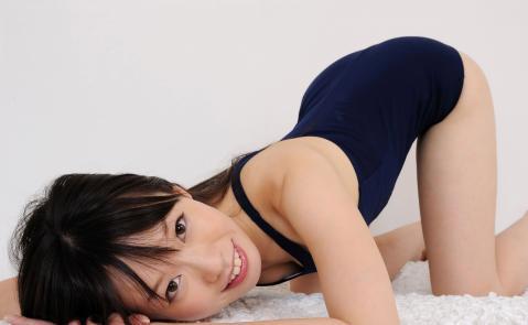 miyuki_koizumi_rqs_1090.jpg