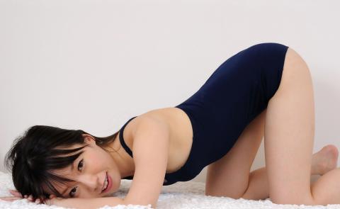 miyuki_koizumi_rqs_1092.jpg
