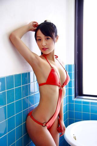 miyuu_watanabe224.jpg