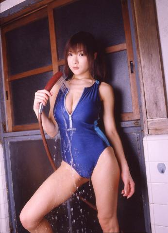 mizuki_horii208.jpg