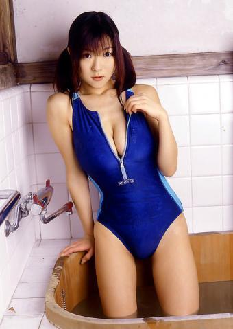mizuki_horii212.jpg