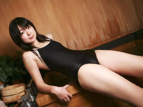 mori_wada2114.jpg