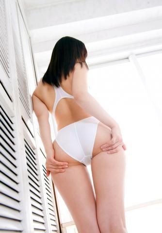 mui_kuriyama103.jpg