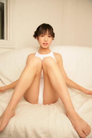 nanako_niimi_op_39_23.jpg