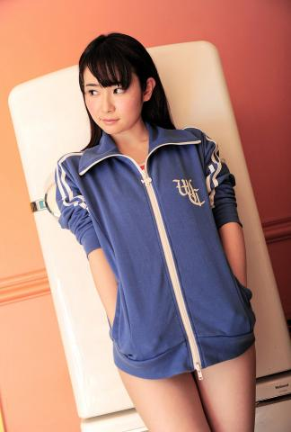 nanako_tachibana_dgc1001.jpg