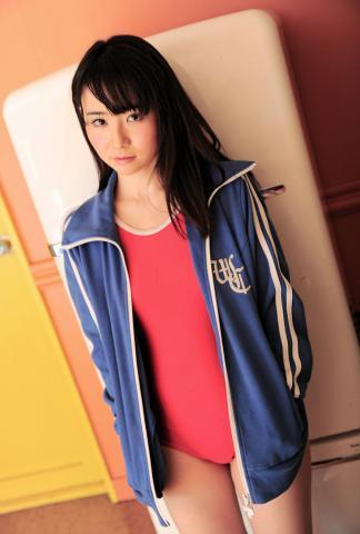 nanako_tachibana_dgc1005.jpg