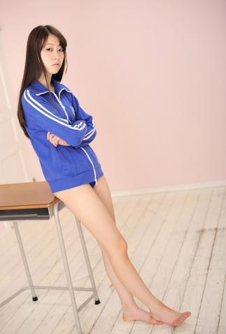 natsuko_tanaka_dgc1001.jpg