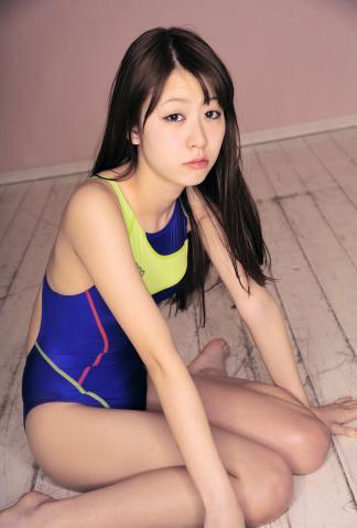 natsuko_tanaka_dgc1005.jpg
