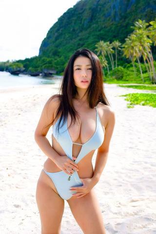 nonami_takizawa5103.jpg