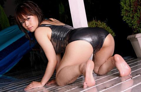 nonoka_takase_dgc1041.jpg