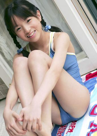 reina_fujii0054.jpg