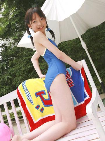 reina_fujii1110.jpg