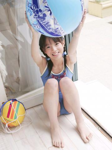 reina_fujii1114.jpg
