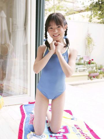 reina_fujii1115.jpg