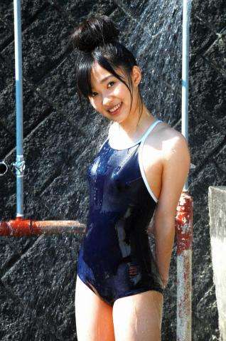 rino_sashihara127.jpg