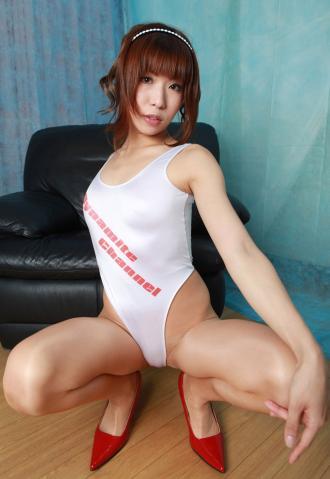 risa_suzumura_dc1214.jpg